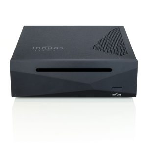 Innuos ZEN Mini Music Server