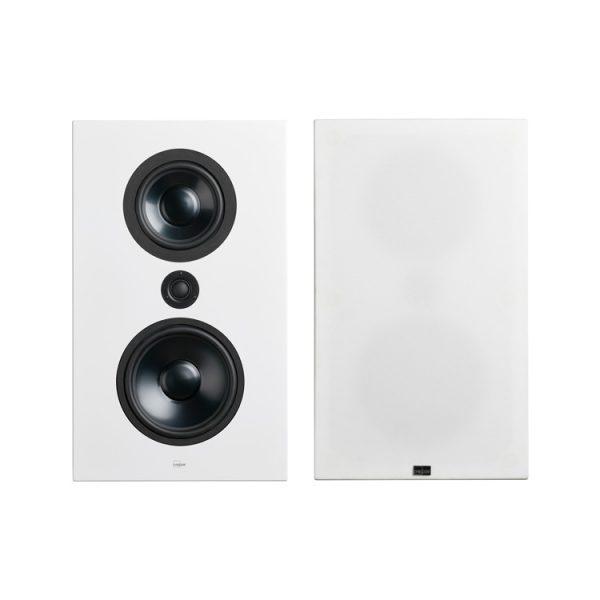 Lyngdorf FR1 Loudspeaker