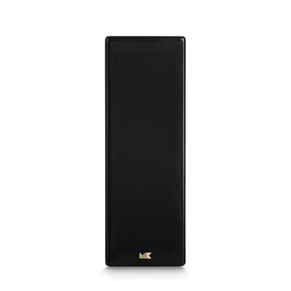 MKSound MP950 On Wall Speaker